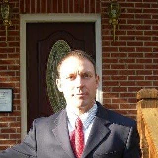 Mr. Jamie Arnold
