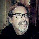 Kevin J. Kuhn