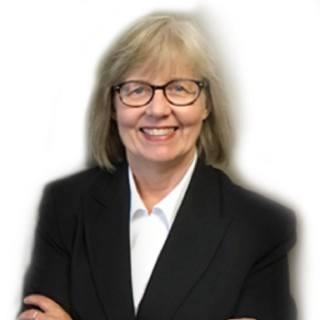 Q. Lynn Johnson