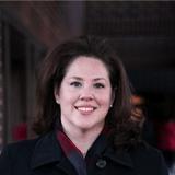 Donna Dougherty