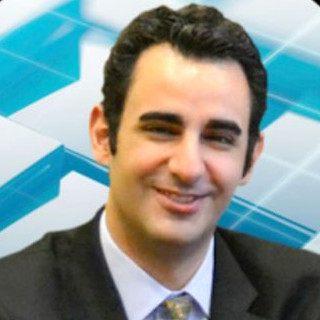 Nathan Mubasher