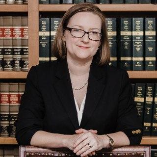 Margaret Megerian