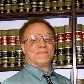 Barry C Boykin