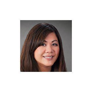 Monica Q. Vu