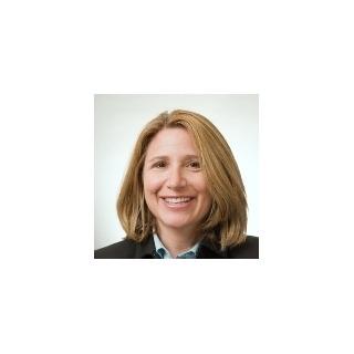 Tracy Lynn Hirsch