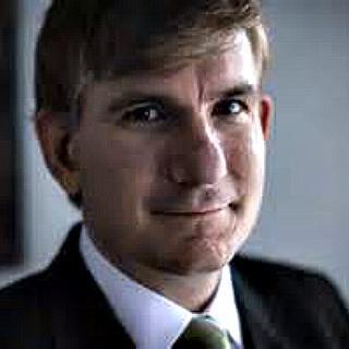 Sean R Hanover