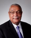 Larry R. Rogers Sr.