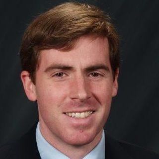 Justin R. McCarthy