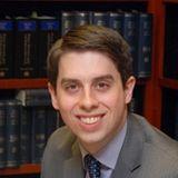 Brian J. LaClair