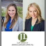Jessica Langley Lowe