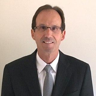 Gerald W. Sousa