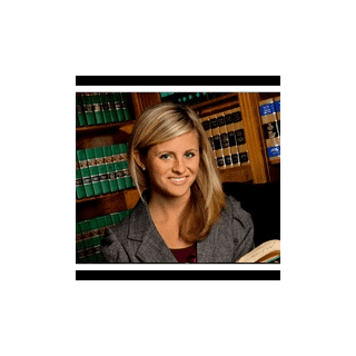 Lindsey S. Dasher, Esq.