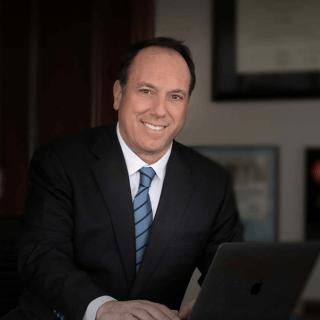 Steven L. Schwartz