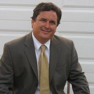 John Paul Garcia
