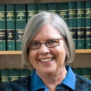 Ms. Deborah Thompson Bucknam
