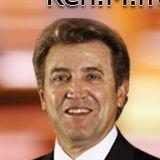 Ken M Frankel