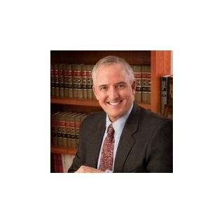Attorney James Wood Lii Attorney Directory
