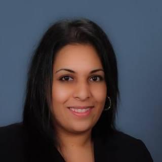 Sarah Gulati Esq