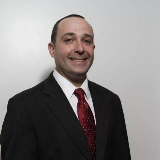 Matt Andrew Hirsch