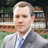 Christopher W. Shelburn