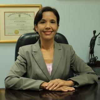 Lourdes Curbelo