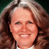 Valerie Ryall Hosford
