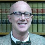 Mr. Richmond H. McCluer Jr.
