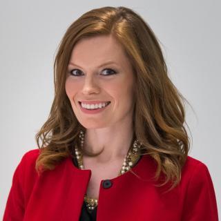 Kathryn L. Conway