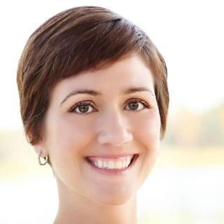 Melanie Quattrone