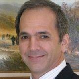 John Kalled