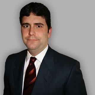 A. Antonio Tomas
