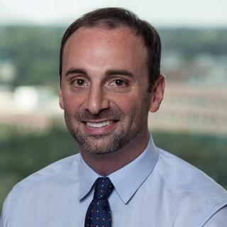 Mr. Ryan M. Schaper