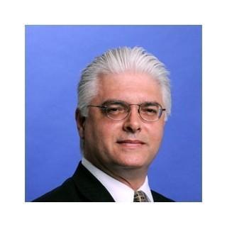John C. Zaccaro Jr.