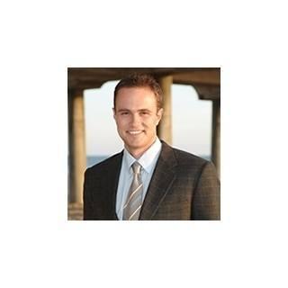 Jason Ochs