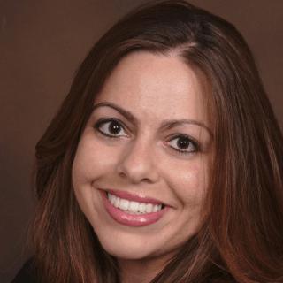 Vanessa Cotto