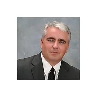 Mr. James R. Becker Jr.