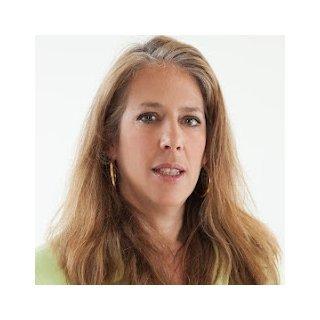 Jennifer M Oltarsh