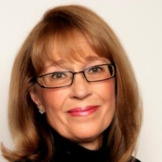 Ms. Sheryl Rae Ghezzi