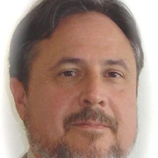 Michael R Hanrahan