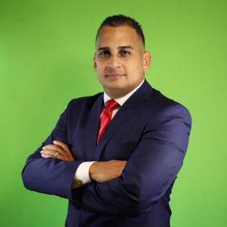 William J. Vasquez