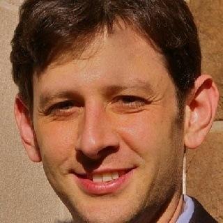 Mr. Todd Spivak