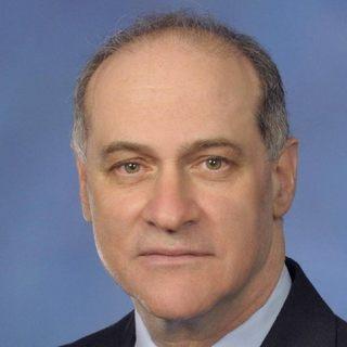 Mr. Peter John Ventura
