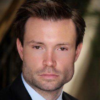 Jonathan Michael Seber