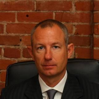 Charles E. Feldmann