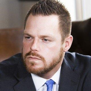Mr. Adam R. Banner