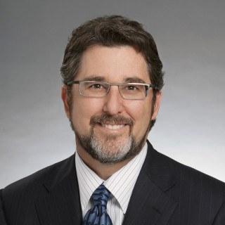 Jeffrey R. Sonn Esq