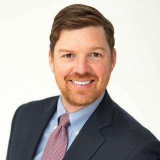 Kevin M. Cloutier