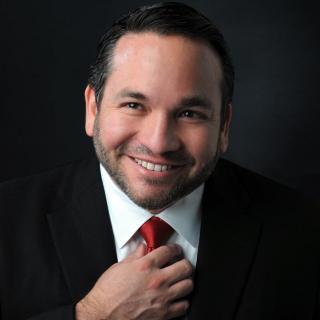 Daniel A. Zuniga