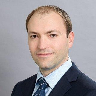 Andrew I. Shadoff