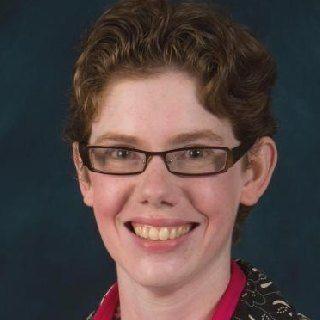 Elizabeth K. Cassidy